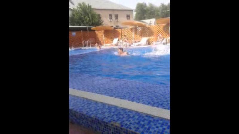 Video-2015-07-16-17-51-11