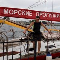 Sergey Astafyev