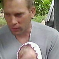 Sergey Alisov