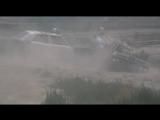 Мое Видео Gone In 60 Seconds (1974) - Snakebite (перезалито для вк)