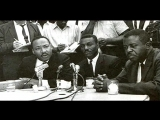 Dr. William L. Pierce Martin Luther King - The Beast As Saint