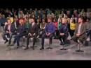 Мужское - Женское - Моя ужасная история. Выпуск от 12.01.2018 1