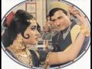 Jewel Thief 1967 Hothon Mein Aisi Baat