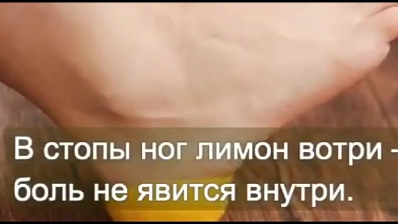 Video 25b648007b0bb609be81510f55b54daa