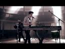 Bastille - Laura Palmer (Live) 2013