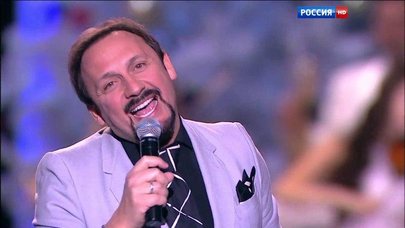 Стас Михайлов Любовь запретная Лучшие песни 2015 HD 1080p