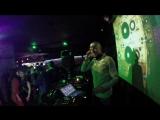 DJ AZAROV   DJ MNTR   DJ GARRIS