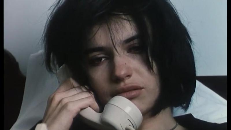 La Vengeance d'une femme A Woman's Revenge 1990 Jacques Doillon English subtitles