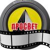 """Фотосувениры """"ПРОСВЕТ"""""""