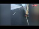 Полсотни пассажиров сгорели заживо в пассажирском автобусе