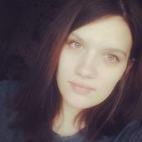 Анастасия Колонтаева