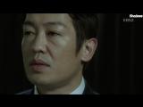 [Shadows] Ведьмин суд [08/16] [2017]