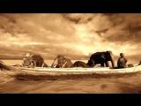 Пепел и Снег ⁄ Грегори Колбер ⁄ КАНАДА 2005[1]