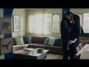 Zeynep • Emir - Breathe