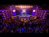 Финал международного детского танцевального конкурса смотрите уже в эту субботу в 21.00 на НТВ!