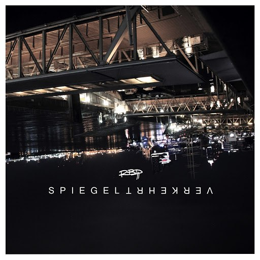 RBD альбом Spiegelverkehrt