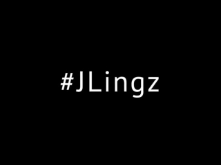Twitter Jesse Lingard