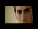"Beautiful Lie  по фильму ""Наркоз"" (""Awake"")"