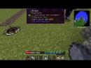 CraftShow Инди Дикари Minecraft 2 Мудрость предков и глина Terrafirmacraft Hardcore Questing Mode выживание