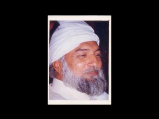 Raiz Gohar Naziry Karam