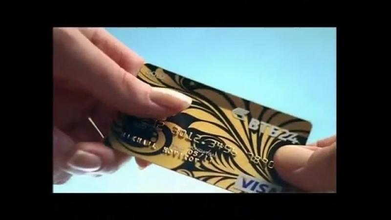 Реклама и анонс программы Неделя с Марианной Максимовской (РЕН-ТВ, 21.11.2009)