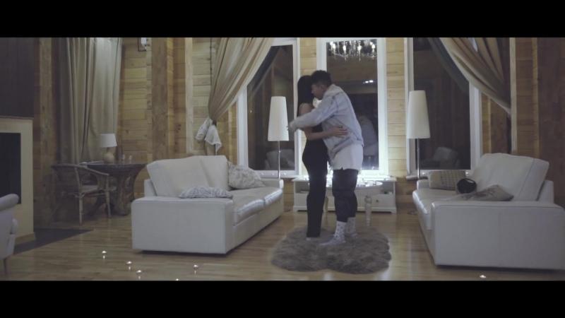 Аяс Допай - Happy Birthday [dance video] Танец - Аяс Допай Модель - Айдана Ондар