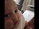 Энрике и Анна Курникова воспитывают близнецов Николаса и Люси