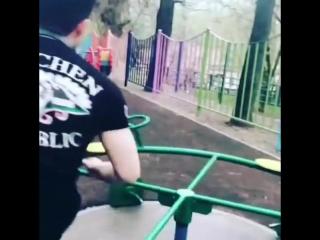 #детскиепесни #дети #счатье #песня #кручупедали #о... Москва 03.10.2017