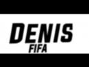 Интро Fifa 3 переделаное
