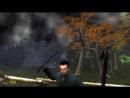[Wycc220] Саймон говорит! (Garrys mod)