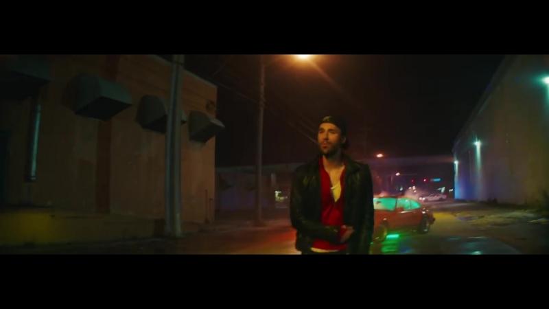 Enrique Iglesias - Move To Miami(Official Video) ft. Pitbull