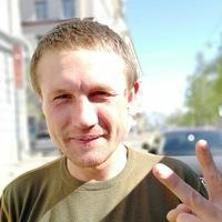 Юра Квятковский, 0 подписчиков