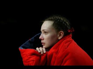 «Голая пионерка» |2005| Режиссер: Кирилл Серебренников | драма, спектакль