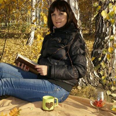 Людмила Ноговицина
