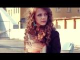Лиза Арзамасова - Я твое солнце! она же Галина Сергеевна из сериала Папины Дочки!!