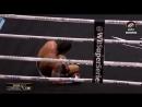 Джордж Грувс - Джейми Кокс нокаут/ GEORGE GROVES vs JAMIE COX KO