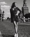 Оля Абрамович фото #26