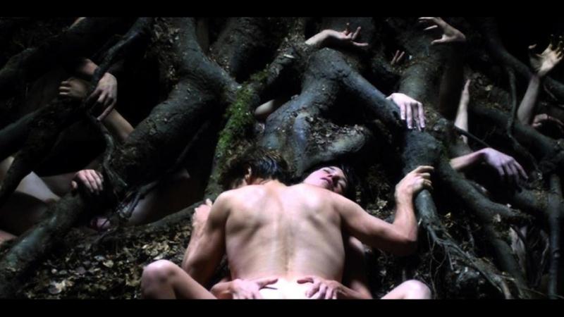 18 Антихрист(Ларс фон Триер)[триллер,арт-хаус, драма, BDRip 1080p] 2009, Дания, Германия, Франция, Швеция, Италия, Польша,