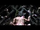 18 АнтихристЛарс фон Триертриллер,арт-хаус, драма, BDRip 1080p 2009, Дания, Германия, Франция, Швеция, Италия, Польша,