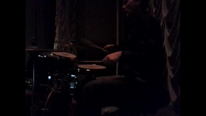 Rehearsal....... 4