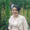 Viktoria Dvorkina