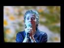 Своя колея - Линдт - Песня Марьи
