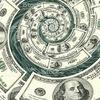 Как наладить отношения с деньгами. Севастополь.