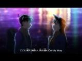 [OP 46] Detective Conan | Детектив Конан
