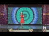 Canlı ses-2017 – Выпуск 16