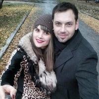 Ева Крыжко