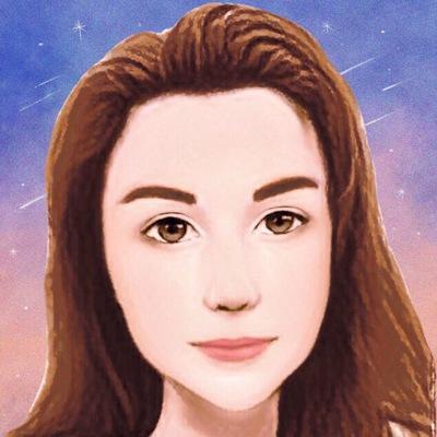 София Вжесинская