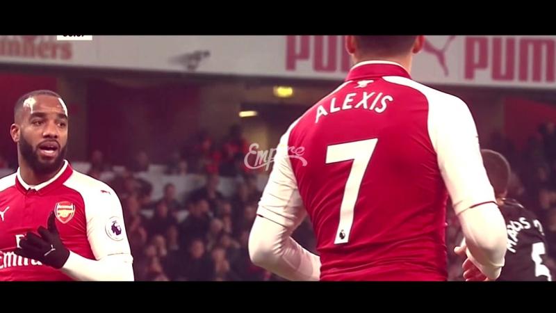 David De Gea Amazing Saves Vs Arsenal EPL   GOGOLI   Empire