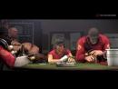Team Fortress 2 (Срок Годности)