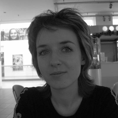 Наталья Менчева